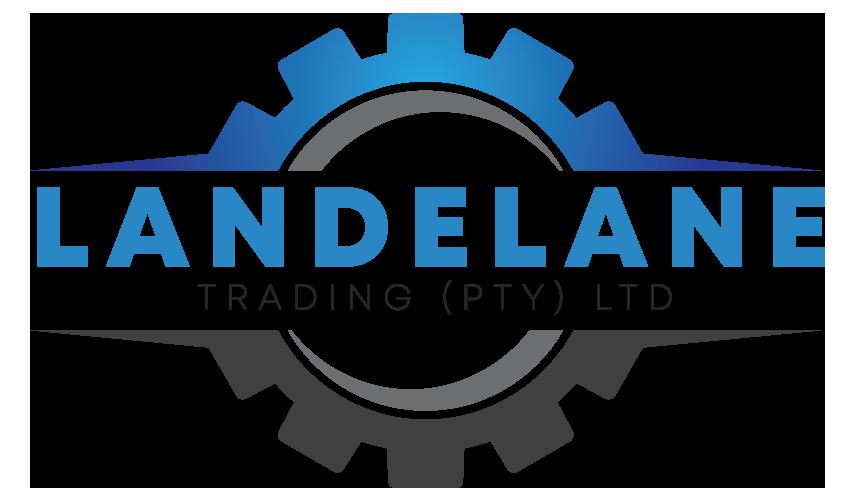 Landelane Trading